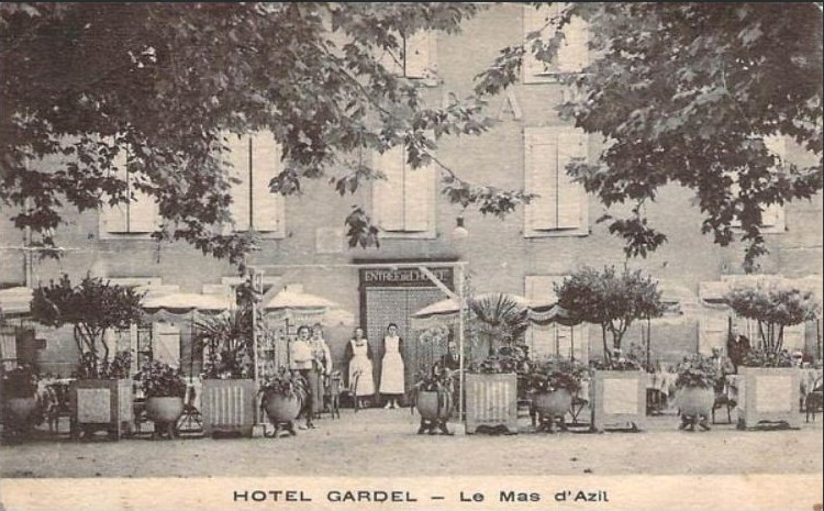 Gardel_addition